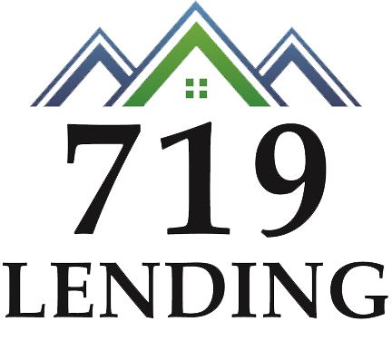 Mortgage Broker in Colorado Springs | 719 Lending
