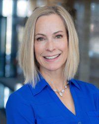 Patty Galceran, Mortgage Loan Originator