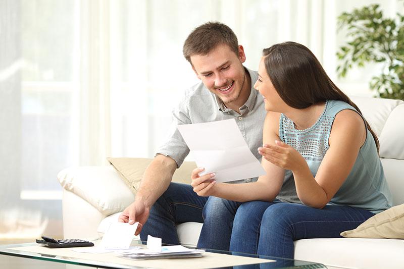Colorado Springs mortgage prequalification